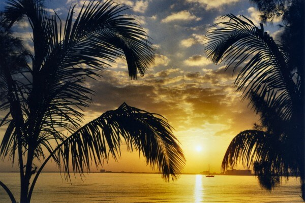 Miami, rondreis Amerika - opDroomreis.nu